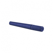 Beadalon Ring Mandrel Purple Blue