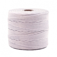Nylon S-Lon Kordel 0.6mm Lilac purple