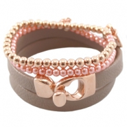 Schmucksets Coco Dream Bracelets