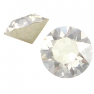 Swarovski Perlen Swarovski Elements SS 24 Chaton (5.2 mm)