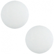 Polaris Elements Cabochon 20 mm classic Cabochon Polaris Elements