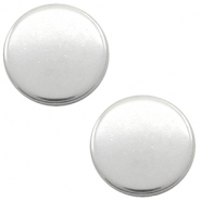 Cabochon DQ Metall Cabochons