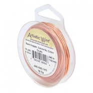 Artistic Wire Artistic Wire 18 Gauge