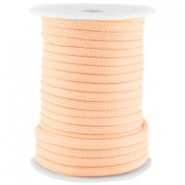 Dreamz Band 5mm Peach