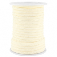 Dreamz Band 5mm Silk beige