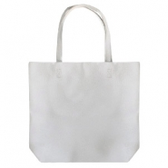 Fashion Tasche/Shopper Grey