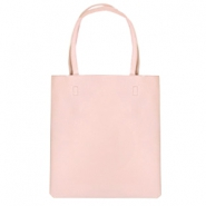 Fashion Tasche/Shopper Light pink