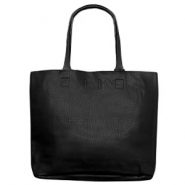Fashion Tasche/Shopper Black