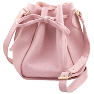 Fashion Tasche Bucket Bag Antique pink